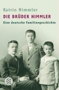 Brueder Himmler