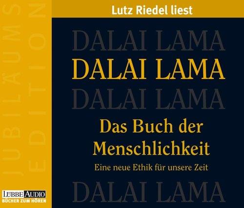 Buch der Menschlichkeit, Das  5CD