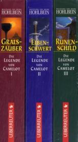 Legende von Camelot, Die