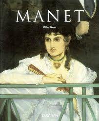 Edouard Manet. Le premier des modernes