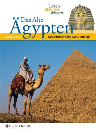 Alte Aegypten