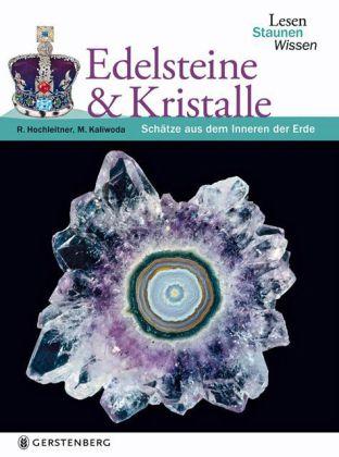 Edelsteine&Kristalle