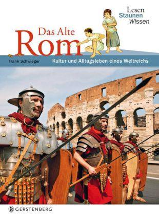 Alte Rom, das