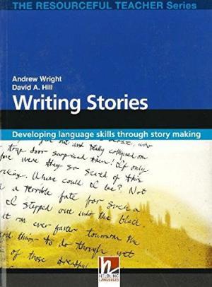 Writing Stories
