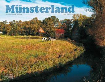 Münsterland immerwaehrend