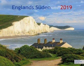 Englands Sueden 2019