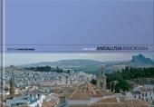 Andalusia Panorama (Global)