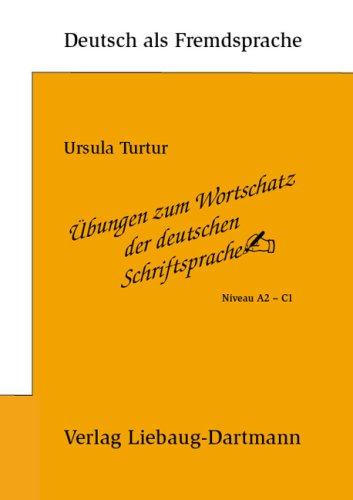 Interdeutschde  Deutsch lernen via Internet