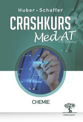 Crashkurs MedAT: Chemie