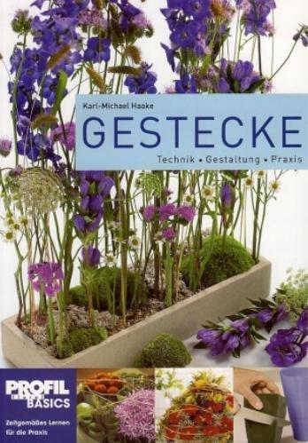 Basics Gestecke