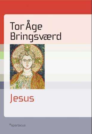Jesus  - en mytisk biografi