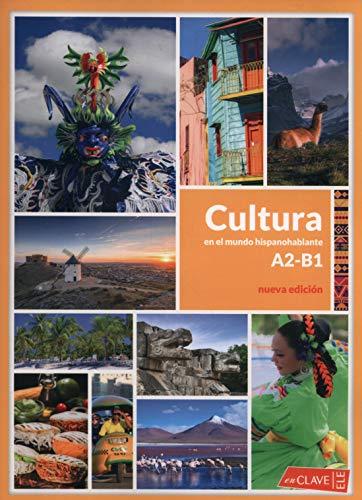 Cultura en el mundo hispanohablante (A2-B1)