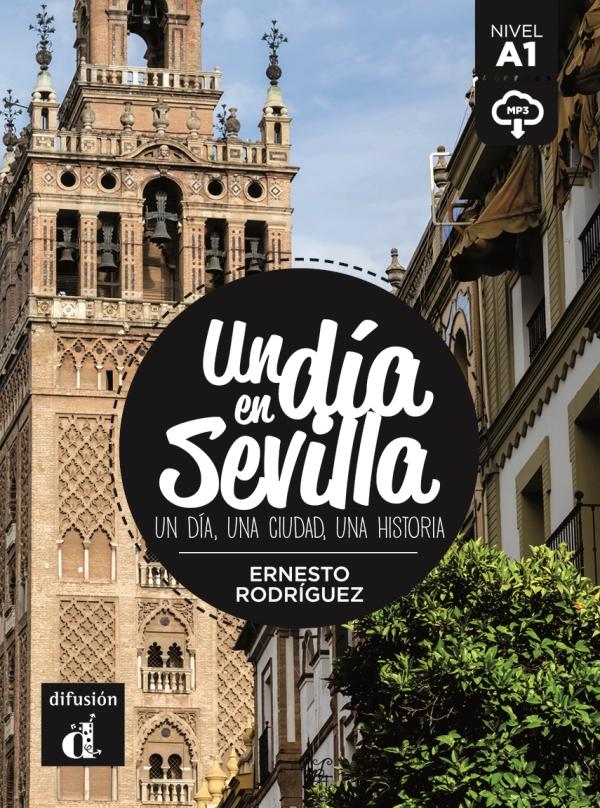Un dia en Sevilla