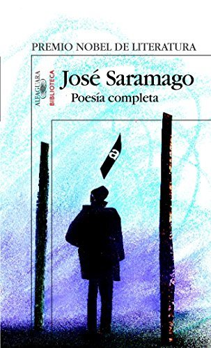 Poesia Completa (Bilingue Portugues-Espanol)
