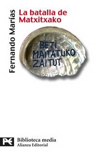 Batalla de Matxitxako