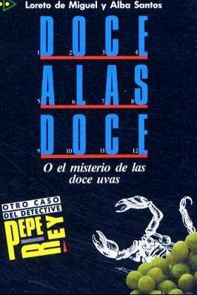Doce A Las Doce