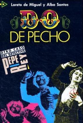 Do De Pecho
