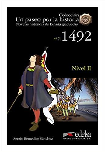 1492 NEd