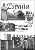 Imagenes De Espana - Ejercicios