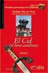 El Cid (El Heroe Castellano)