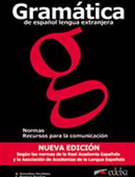 Gramatica Negra (Nueva Edicion)