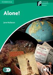 Alone! (Book)