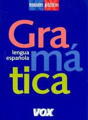 Gramatica