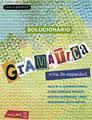 Gramatica viva de espanhol Solucionario