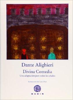 Divina Comedia (rustica)