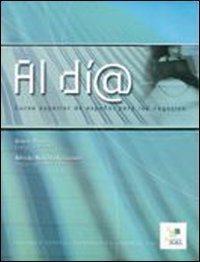Al Dia Superior Cuaderno de ejercicios +CD (2)