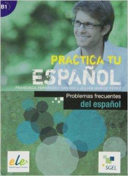 Problemas frecuentes del espanol
