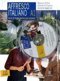 Affresco Italiano A1