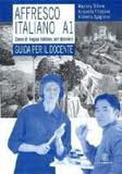 Affresco Italiano A1 guida