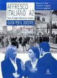 Affresco Italiano A2 guida