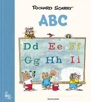 ABC. I grandi classici