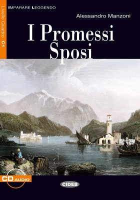 I Promessi Sposi +CD