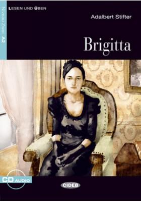 Brigitta +CD