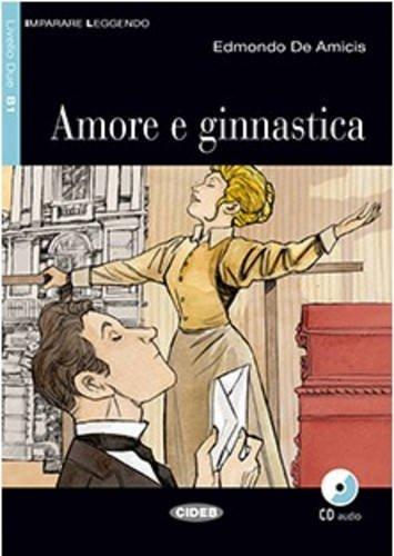 Amore E Ginnastica + D