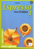 Espresso 2 (guida insegnante)