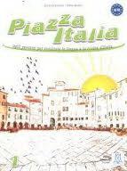 Piazza Italia 2 (libro)
