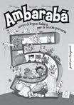 Ambaraba 5 (libro dello studente)