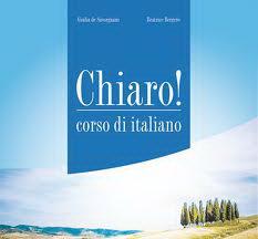 Chiaro A1 (CD audio)