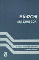 Manzoni - Inni, odi e cori