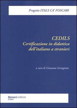 CEDILS. Certificazione in didattica…