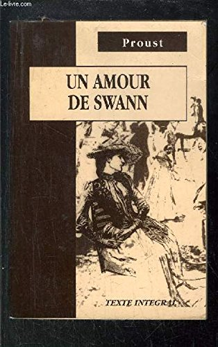 Un Amour De Swann + CD
