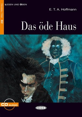 Das Ode Haus +CD