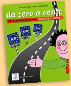Da Zero a Cento (libro)