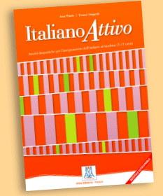 Italiano Attivo (libro)
