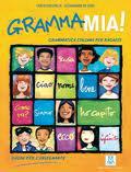 GrammaMia! (guida insegnante)