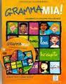 GrammaMia! (guida insegnante + CD audio)